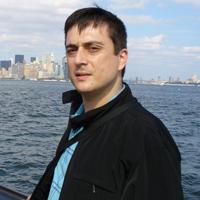 Jason-Mahrvehl