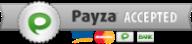 payza-ribbon-grey-no-amex-discov-en